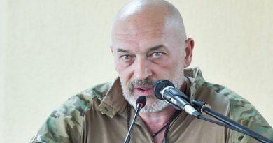 Georgij Tuka