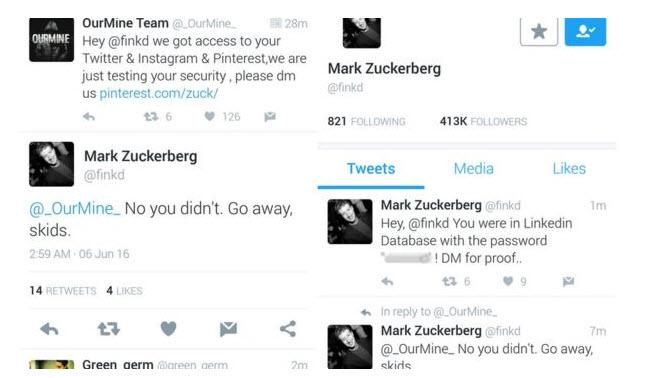Crack_Zuckerberg