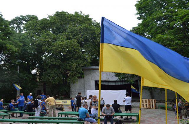 Marsh Azova v Odesse na Den' Konstitucii Ukrainy (6)