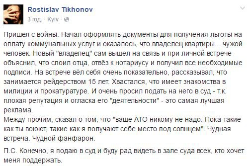 -P-TYJXt8Hw