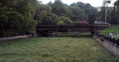 reka Salgir posle rossijskoj okkupacii (2)