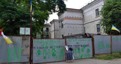 pereselency s Donbassa