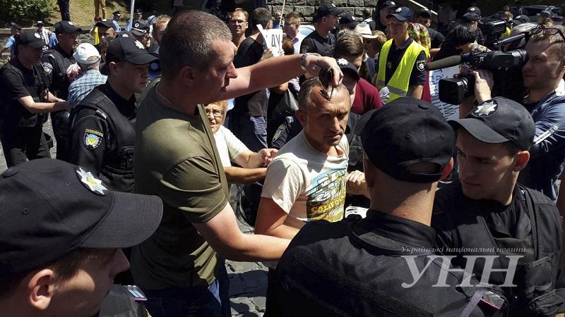"""tarifnyj"" Majdan"