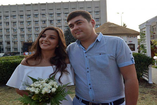 Saakashvili pozhenil odessitov po-novomu (6)