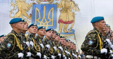 mobilizacija v Ukraine