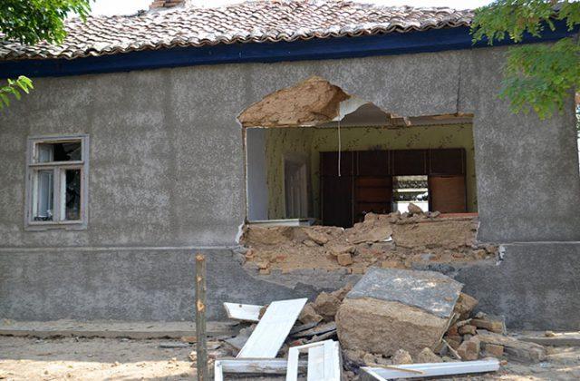 V Odesskoj oblasti udalos' uspokoit' narodnyj bunt – podrobnosti (13)
