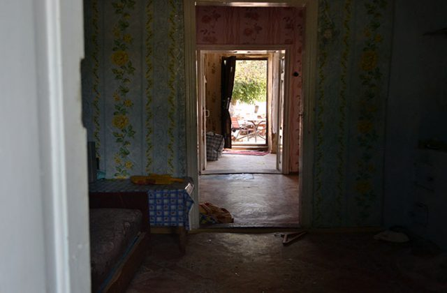 V Odesskoj oblasti udalos' uspokoit' narodnyj bunt – podrobnosti (14)