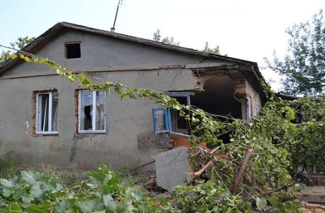 V Odesskoj oblasti udalos' uspokoit' narodnyj bunt – podrobnosti (5)