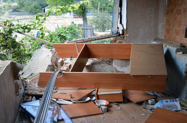 V Odesskoj oblasti udalos' uspokoit' narodnyj bunt – podrobnosti (6)