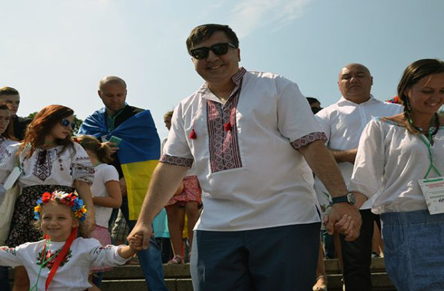 Vyshivankovaja cep' v Odesse (8)