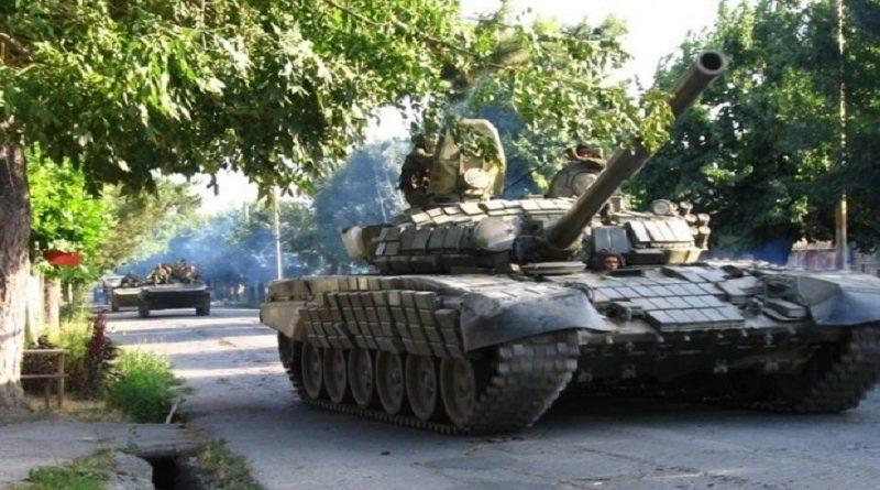 rossiya_tanku