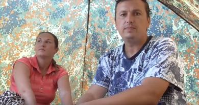 belorusy ob otdyhe v Ukraine