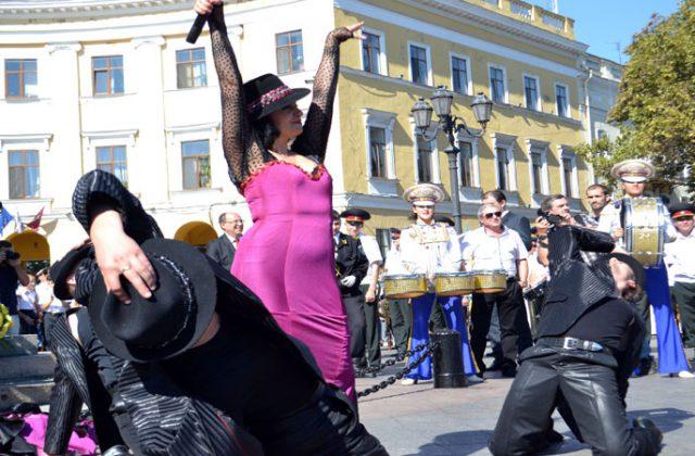 Den' goroda v Odesse (11)