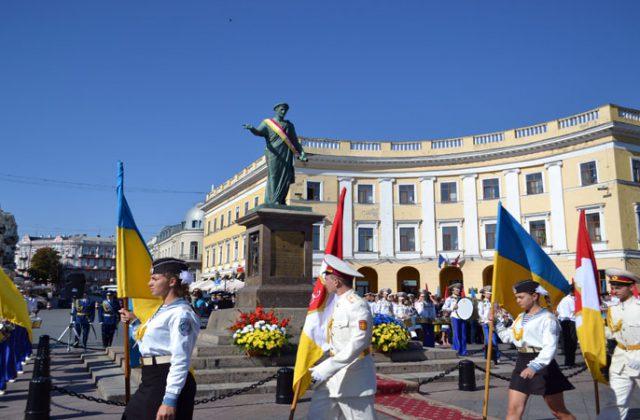 Den' goroda v Odesse (7)