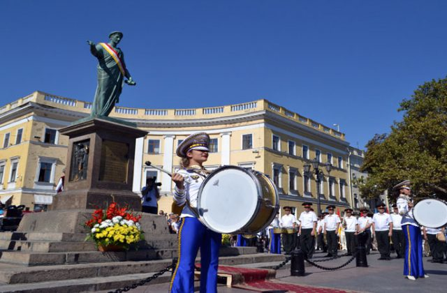 Den' goroda v Odesse (8)
