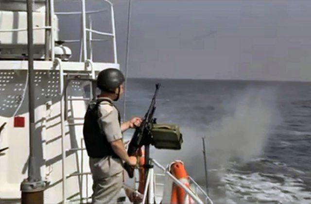 rossijskie-korabli-i-samolety-vtorglis-v-morskuju-jekonomicheskuju-zonu-ukrainy-11