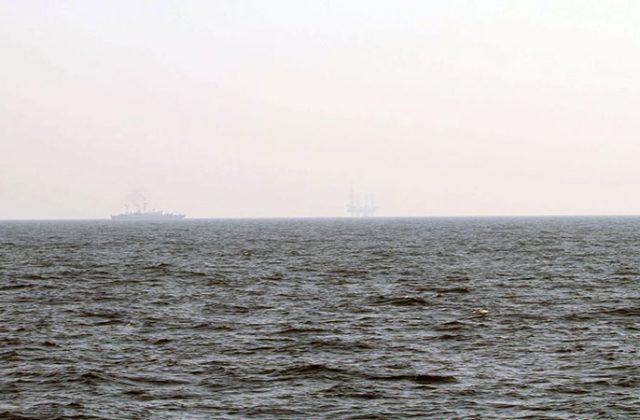 rossijskie-korabli-i-samolety-vtorglis-v-morskuju-jekonomicheskuju-zonu-ukrainy-3