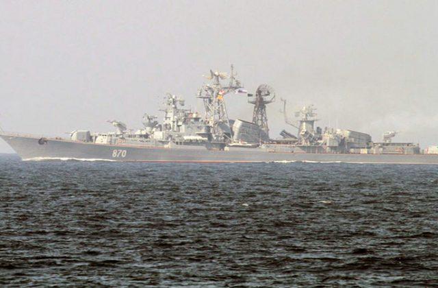 rossijskie-korabli-i-samolety-vtorglis-v-morskuju-jekonomicheskuju-zonu-ukrainy-4