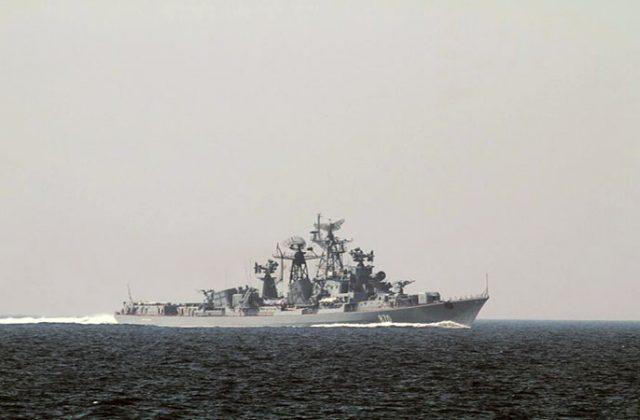 rossijskie-korabli-i-samolety-vtorglis-v-morskuju-jekonomicheskuju-zonu-ukrainy-9
