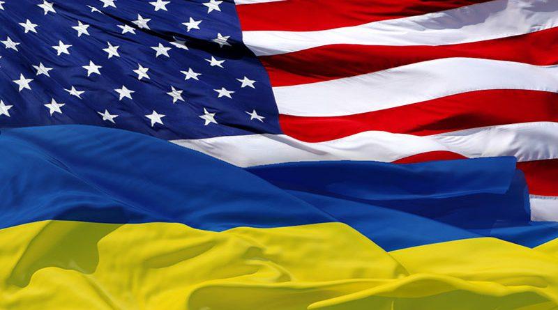 v-ssha-prinjali-zakon-predostavljajushhij-ukraine-letalnoe-oruzhie
