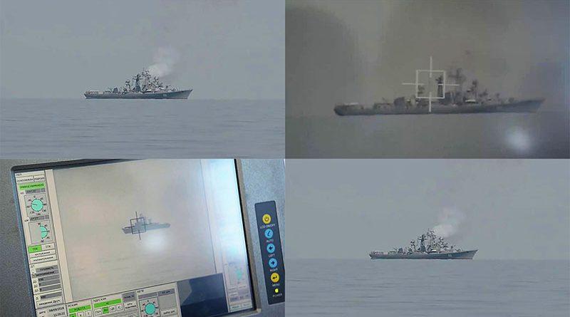 vms-ukrainy-vygnali-rossijskie-korabli-s-morskoj-jekonomicheskoj-zony