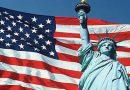 В США запретили военное сотрудничество с Россией