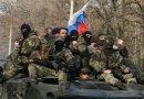 В Новоазовском районе оккупанты выселяют местное население