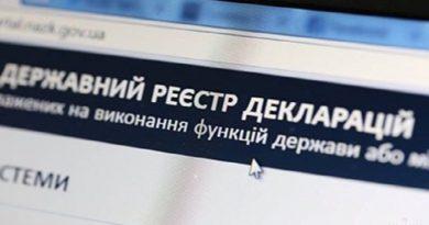 e-deklaracija
