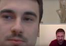 Тайна разгадана: стало известно, с кем сотрудничает студент, задавший вопрос Порошенко (ВИДЕО, ФОТО)