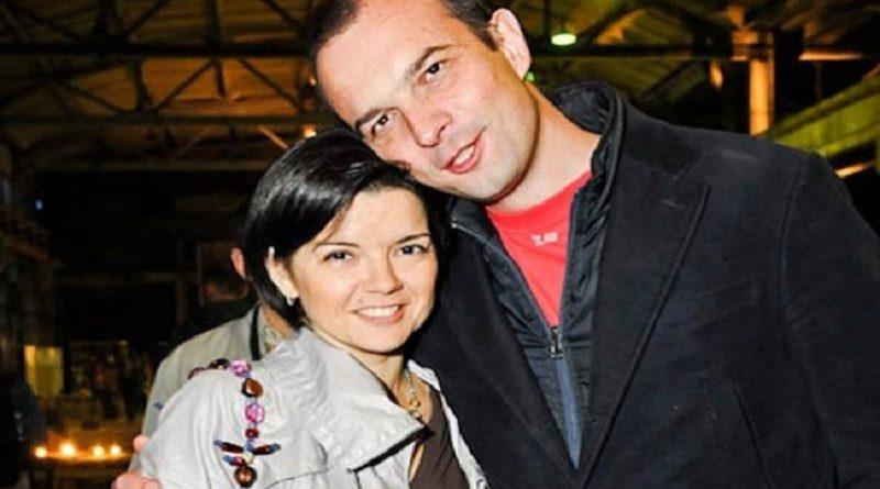 Стало известно, сколько заработали нардеп Соболев и его жена