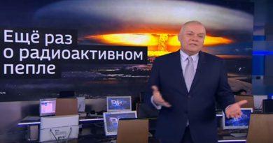 kiselev-o-jadernom-peple
