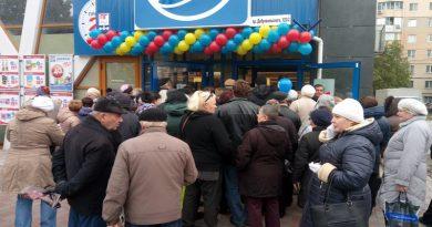 shturm-supermarketa-v-odesse