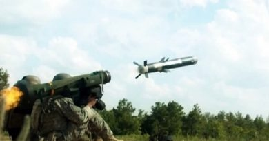 letal'noe oruzhie dlja ukrainy
