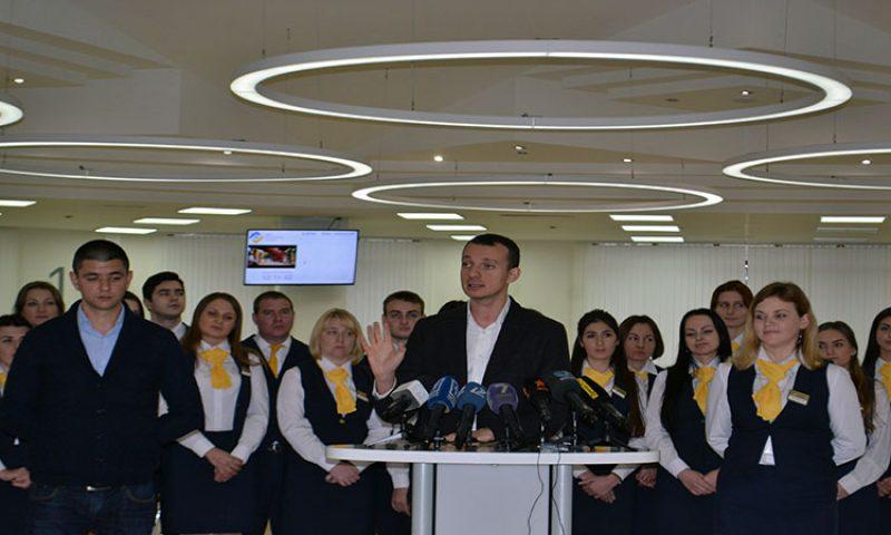 v-odesse-snova-zarabotal-centr-adminuslug-saakashvili-2