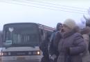 Боевики ДНР атакуют ВСУ под Горловкой (ВИДЕО)