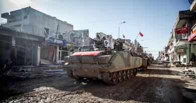 turcija-vvela-vojska-v-siriju