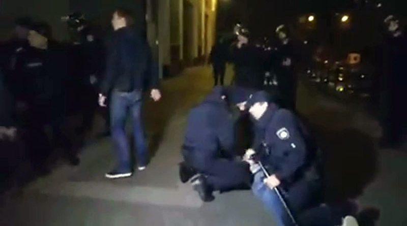 v-odesse-policija-utihomirila-gollandskih-fanatov