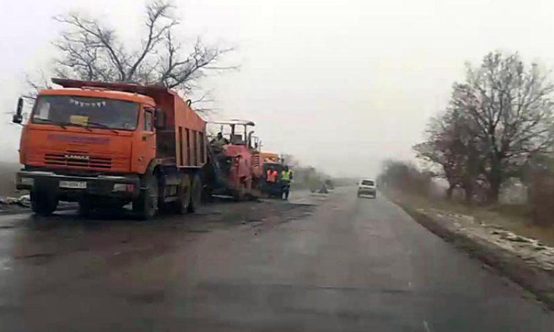 v-odesskoj-oblasti-remontirujut-dorogi-po-novomu-2