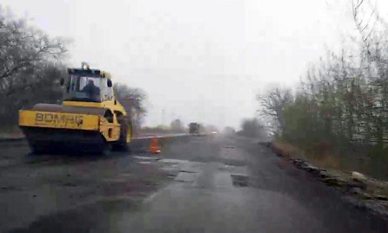 v-odesskoj-oblasti-remontirujut-dorogi-po-novomu-3