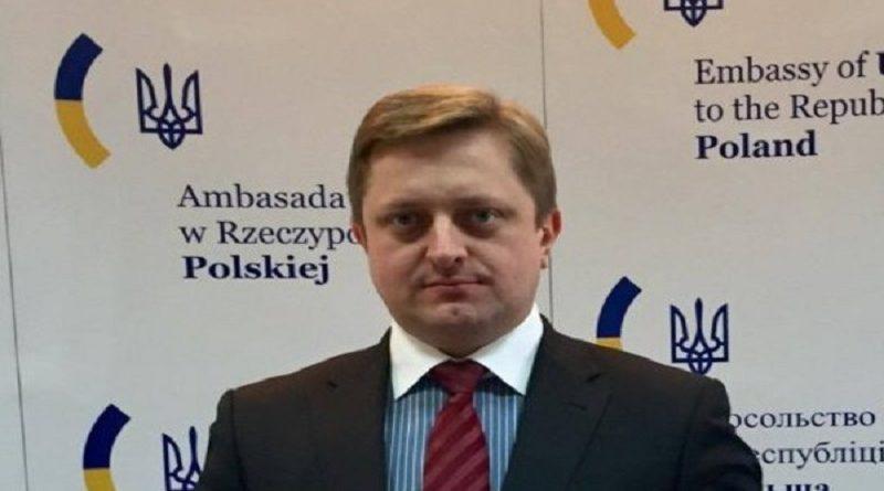 vasilij_zvarich