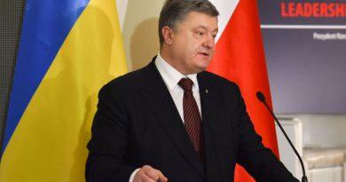 poroshenko-v-polshe