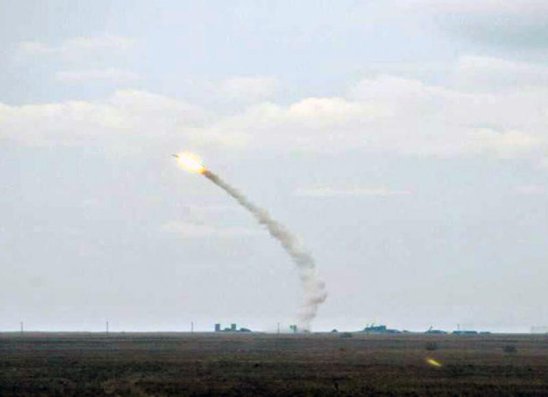 puski-raket-ukrainy-v-rajone-kryma-1