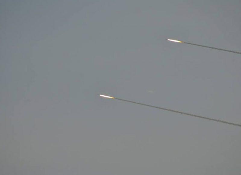 puski-raket-ukrainy-v-rajone-kryma-2