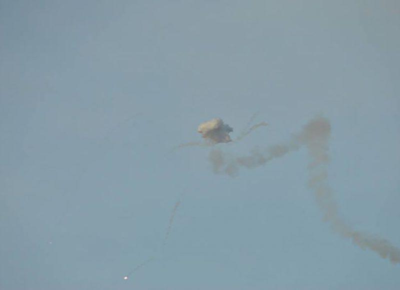 puski-raket-ukrainy-v-rajone-kryma-5