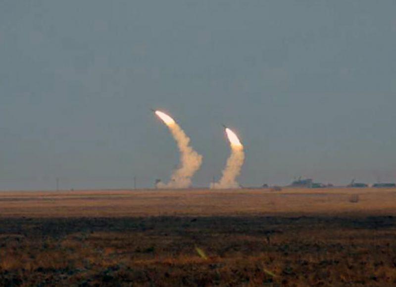 puski-raket-ukrainy-v-rajone-kryma-6