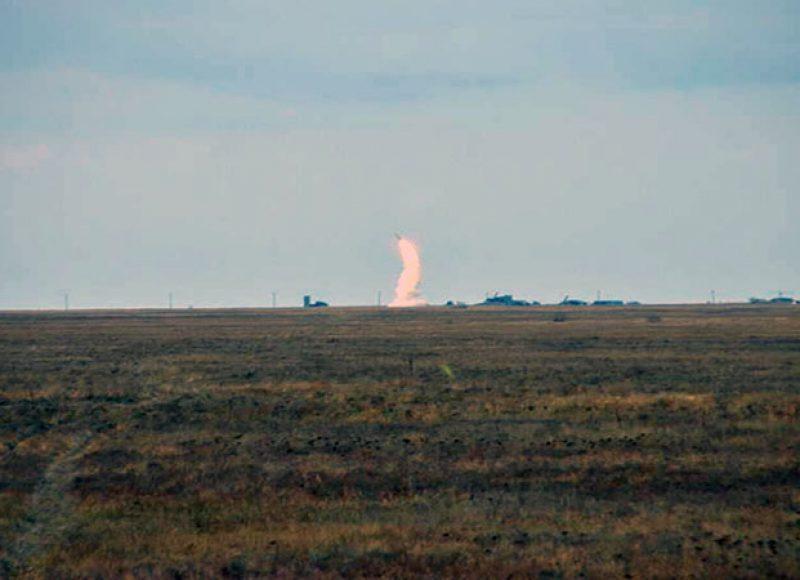 puski-raket-ukrainy-v-rajone-kryma-7