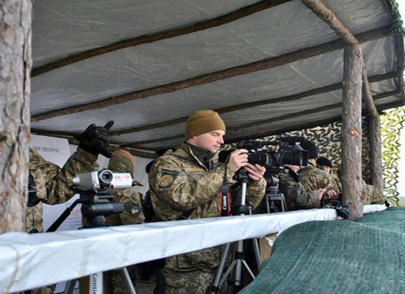puski-raket-ukrainy-v-rajone-kryma-9