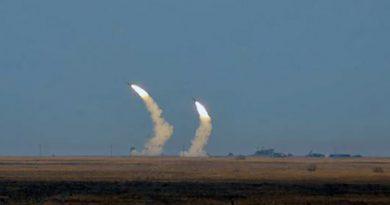 ukraina-provela-uspeshnye-puski-raket-v-rajone-kryma