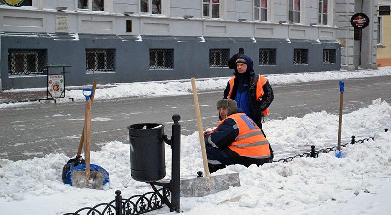 Posledstvija meteli v Odesse (12)