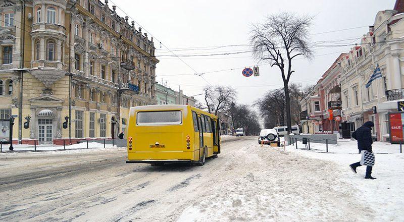 Posledstvija meteli v Odesse (5)